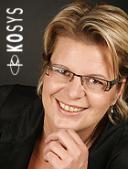 Simone Kohberg