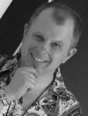 Thomas Höher