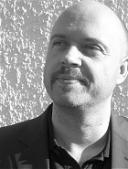 Andreas Klünder