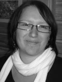 BA Carinna Erlinger