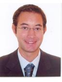 Alvaro Sastre