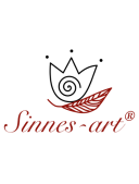 Sinnes-art Marketing