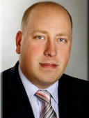 Dirk Bansemer