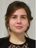Daniela Mrázková