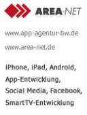 AREA-NET GmbH