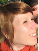 Doreen Dörner