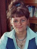 Sabine E Hoffmann