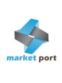 market port