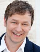 Jan Kricheldorf