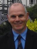 Matthias Rose