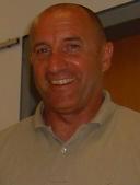 Gerhard Witz