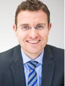 Dr Ulrich Wiek