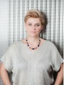 PippaJean Nicole Schaufler