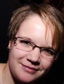 Nina Jungherr