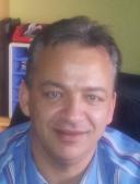 Michael Kretzinger