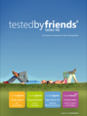 testedbyfriends