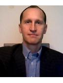 Andrei Moshchenski