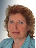 Lore Maier