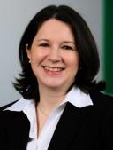 Dr. Frauke Forstreuter
