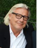 Jürgen Kronen