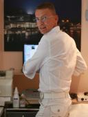 Dr med Kai Lühr