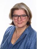 HeikeEvaMaria Jänicke
