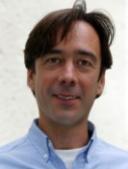 HP Carsten Schneider