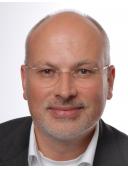 Steffen Groß