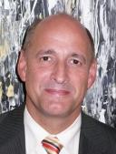 Ulrich Kramer
