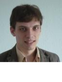 Andreas Heldt