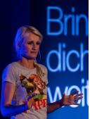 Henriette Frädrich