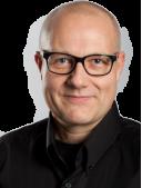 Ralf Gabler