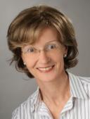 Susanne Seppeur