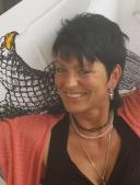 Regina Röttgers Vertriebsmanagement E.M.E.
