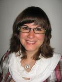 Sandra Euler