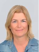 Martina Marquardt