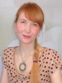 Daniela Reko