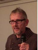 Werner Frers