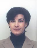 Nela Bukorovic