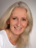 Ursula V. Alltafander