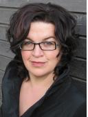 Heilpraktikerin Rosemarie Rogoll