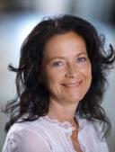 Sabine Ruland