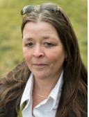 Brigitte Hölscher