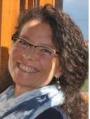 HP Isabel Christiane Gäßner