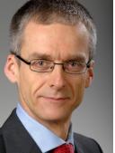 Peter Wolnitza