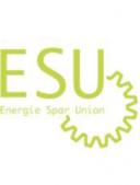 Bernd Hava ESU ENERGIE SPAR UNION GmbH