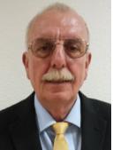 Manfred Gerner