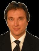 Dr. Michael Dahr