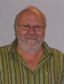 Thomas Overmann