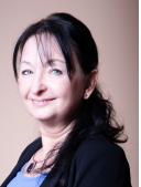 Renate Sherin Sinnstein